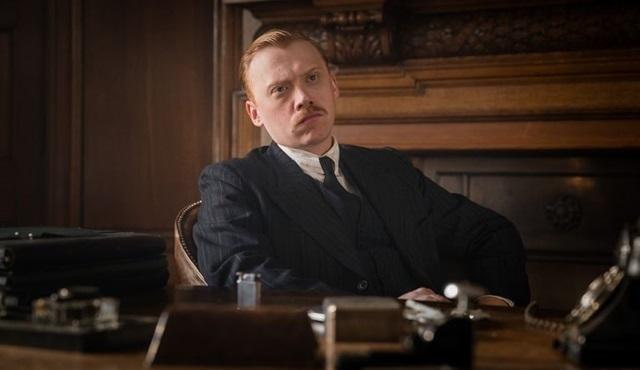 BBC, Agatha Christie'nin Death Comes as the End romanını da uyarlıyor