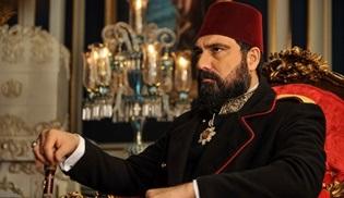 Payitaht Abdülhamid dizisinin yeni sezon tanıtımı yayınlandı!