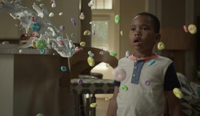Netflix, Raising Dion'a ikinci sezon onayı verdi