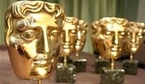 BAFTA Film Ödülleri