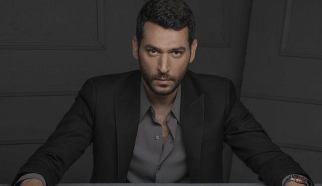 Ramo dizisinin başrol oyuncusu belli oldu: Murat Yıldırım