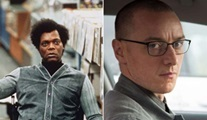 The Split ve Unbreakable'a devam filmi geliyor: Glass
