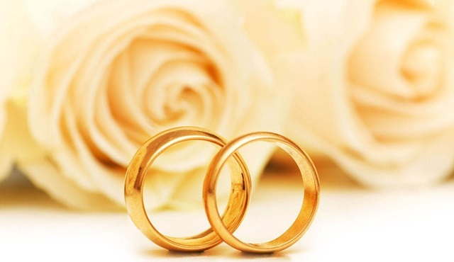Evlilik programları yasaklamadı, yaptırımlar ağırlaştırıldı!