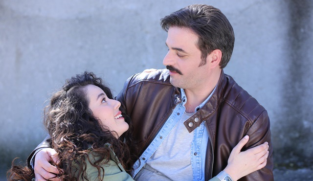 Aile İşi | Hakan and Müjde try to stay away from each other
