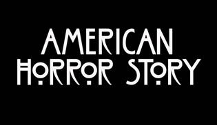 American Horror Story: 1984, 18 Eylül'de başlıyor