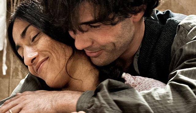 Fatih Akın'ın son filmi The Cut / Kesik 5 Aralık'ta vizyonda..