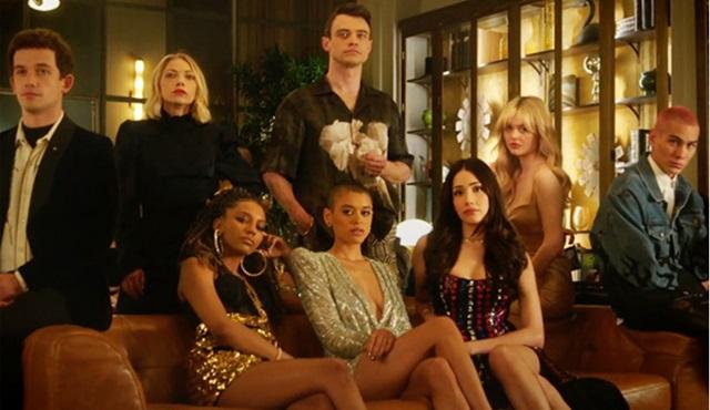 Gossip Girl'ün yeni versiyonu 8 Temmuz'da başlıyor!