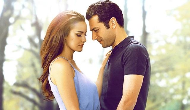 Sonsuz Aşk filminin müzikleri Toygar Işıklı imzalı!