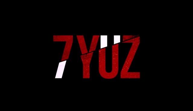 BluTV'nin yeni dizisi 7 YÜZ'ün yayın tarihi belli oldu, dizinin ilk fragmanı yayınlandı!