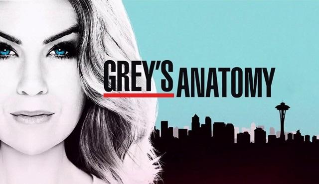 Grey's Anatomy: Ne kadar karanlık olursa olsun, güneş tekrar doğacaktır