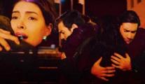 Fazilet Hanım ve Kızları: Ya beni bırak, ya sarıl bana…*