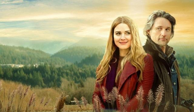 Netflix, Virgin River dizisine 2. sezon onayını verdi