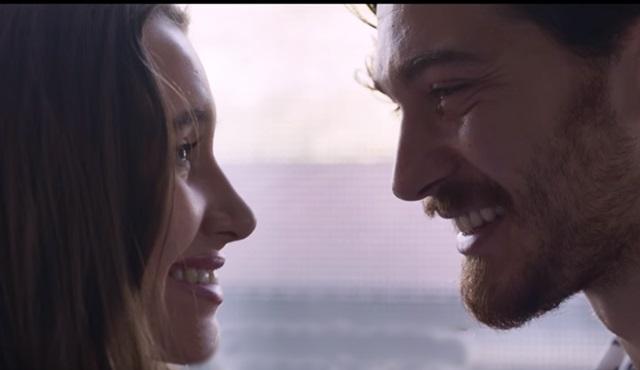 Sezen Aksu'dan Delibal'a özel şarkı:  Ben Öyle Birini Sevdim ki