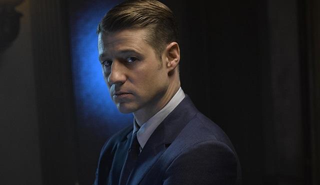 Gotham, 3. sezon onayı aldı