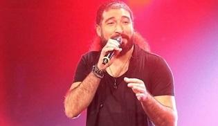 O Ses Türkiye'de şampiyon belli oldu: Ferat Üngür