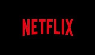 Netflix'ten yeni bir yapay zeka dizisi geliyor: Sentient