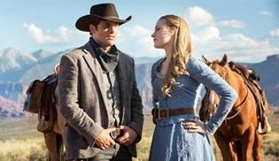 HBO ve Sky 250 milyon dolarlık yeni bir ortaklık kurdular