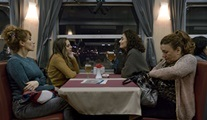 "Pelin Esmer'in ödüllü son filmi ""İşe Yarar Bir Şey"" Tallinn Black Nights Film Festivali'nde!"