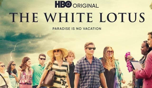 the-white-lotus-olur-musun-oldurur-musun