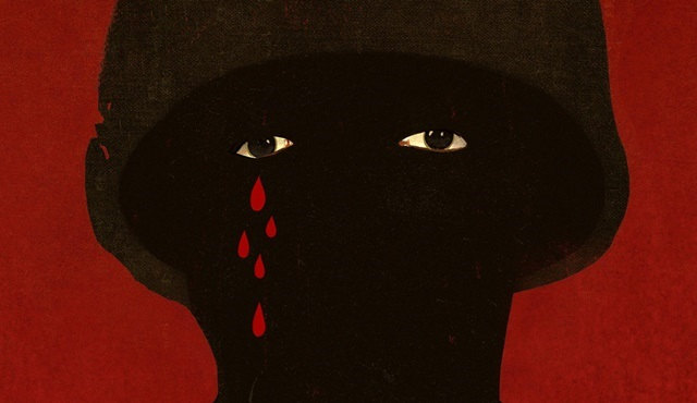 Spike Lee imzalı Netflix filmi Da 5 Bloods'ın resmi fragmanı yayınlandı!
