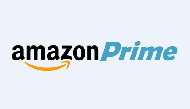 Amazon Prime'ın üye sayısı 200 milyona ulaştı