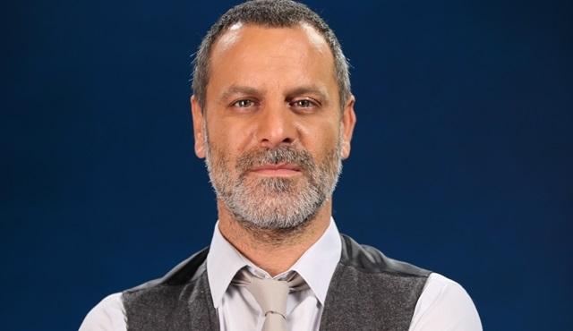 Ozan Güven'in sunumuyla Ahmak Bilimi, 2. sezonuyla Nat Geo'da başlıyor!