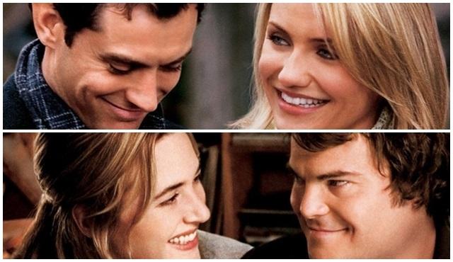 """Romantik komedi sevenlere; """"Tatil"""" filmi D-Smart'ta ekrana geliyor!"""