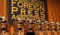 74. Altın Küre Ödülleri