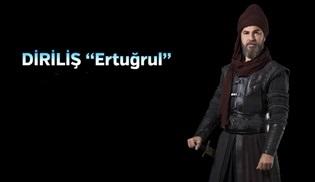 Diriliş Ertuğrul'un yeni sezon başlama tarihi belli oldu!