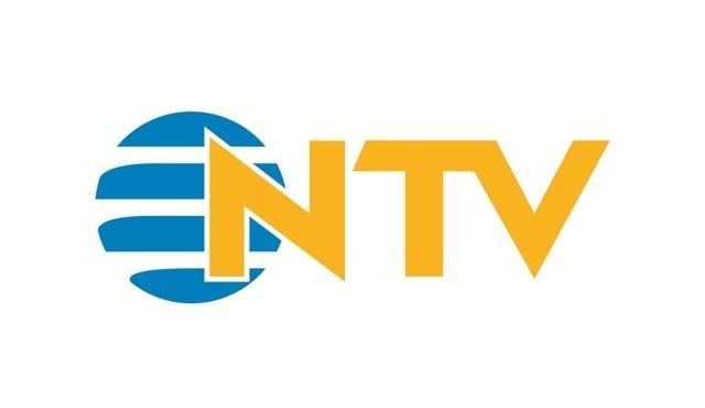NTV'de müzik dolu yılbaşı ekranı!