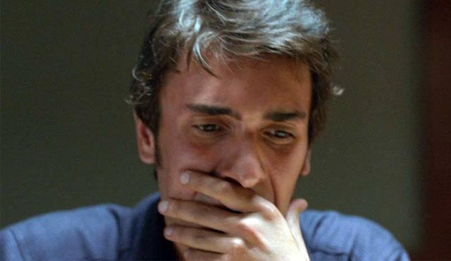 Hep yanlış anlaşılan adam: Orhan Kara'ya Mektup