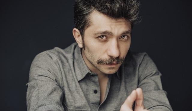 RaniniTV Ekspres: 15 Soruda Özgür Emre Yıldırım