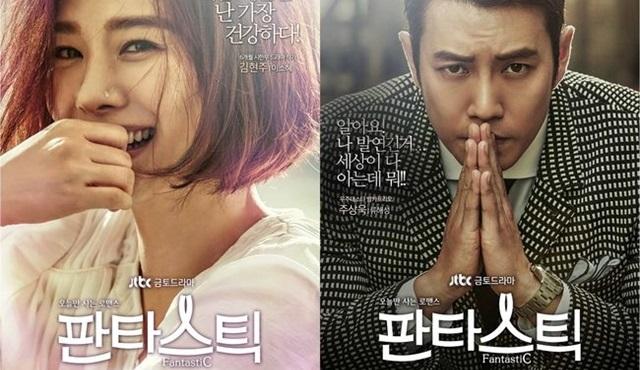 Eylül ayında hangi Kore dizileri ekranlara geliyor?