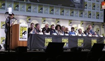 San Diego Comic-Con: Game of Thrones panelinden başlıklar