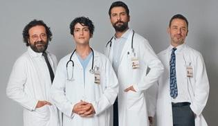 Mucize Doktor: Dr. Ali'nin her şeyi çok tanıdık!