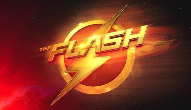 The Flash: 2. sezonda neler izleyeceğiz?