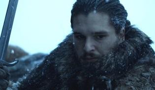 HBO'yu hackleyenler sezon finalini sızdırmakla tehdit ediyor