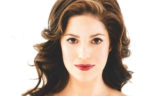 Love, Simon'ın dizi uyarlamasının kadrosuna Ana Ortiz katıldı
