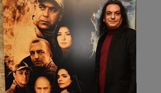 Nöbet dizisinin müzikleri Gökhan Kırdar'a emanet!