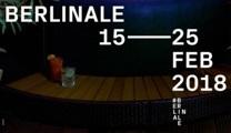 68. Berlin Film Festivali Ana Yarışma bölümü filmleri belli oldu