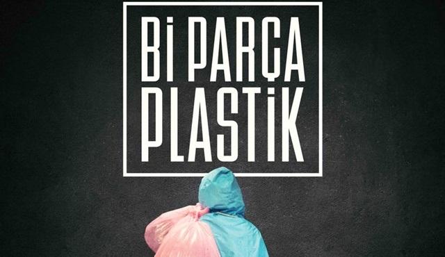 Bi Parça Plastik: Kirlenmek güzel midir?