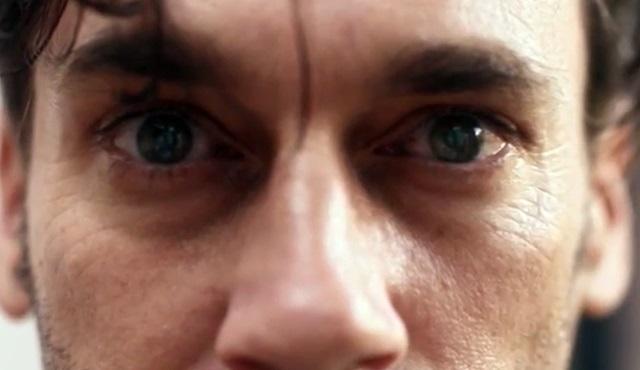 Black Mirror, dördüncü sezonu ile Netflix ekranlarında!