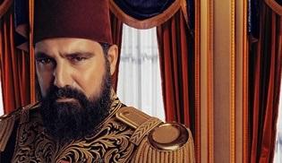 Payitaht  Abdülhamid'in 5. sezon başlama tarihi belli oldu!