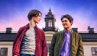 Netflix, Young Royals için 2. sezon onayını verdi