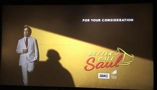 Peter Gould: Saul Goodman karakterini Odenkirk'ten başkası oynasaydı, bugün Better Call Saul diye bir dizi olmazdı