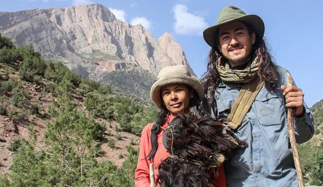 Adam, Kadın ve Doğa Discovery Channel'da başlıyor