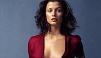 Bridget Moynahan: Jack'i geri getirmelerini isterdim!