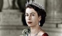 Netflix'ten 100 milyon dolarlık proje: The Crown