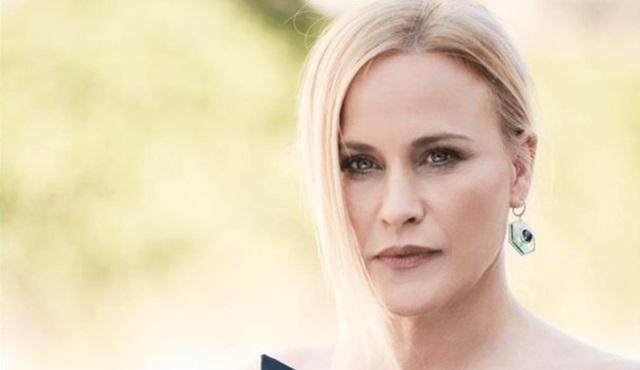 Hulu'nun Patricia Arquette'li yeni dizisi The Act 20 Mart'ta başlıyor