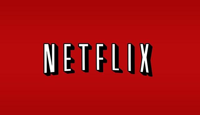 Netflix Japonya'ya açılıyor